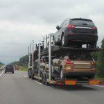 La Unión Europea, un balón de oxígeno para el sector del automóvil y sus ramificaciones