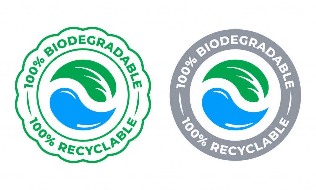 Productos biodegradables: una apuesta medioambiental de la Unión Europea