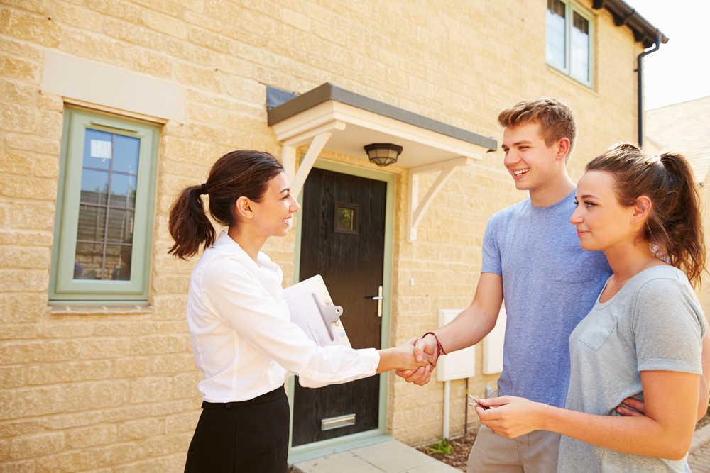 El mercado de la vivienda y su evolución