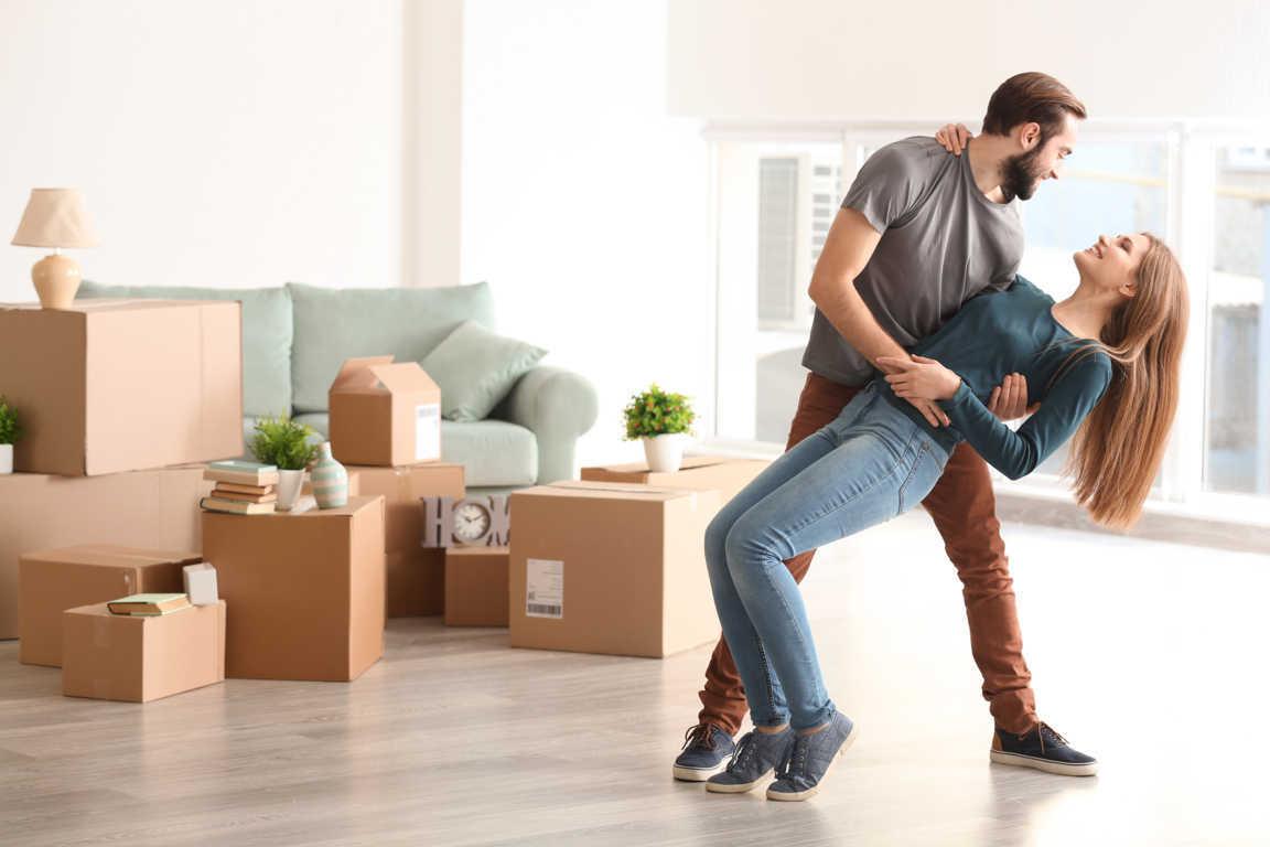 Crece la ocupación de apartamentos turísticos en 2020