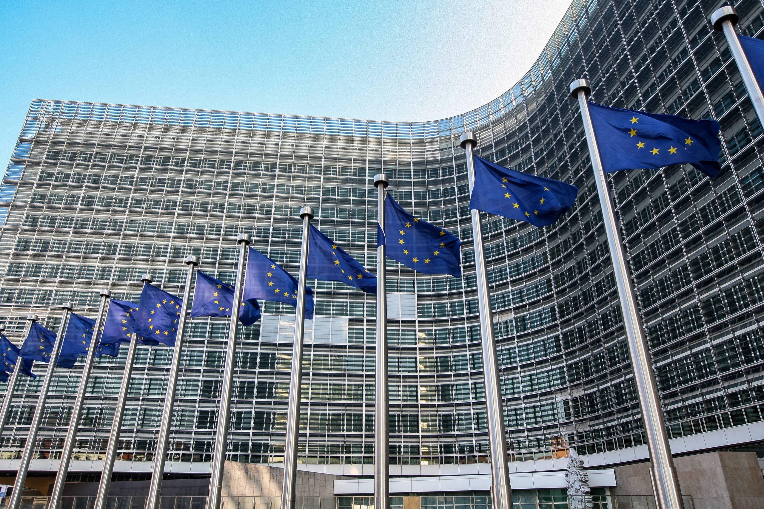 Leyes y prohibiciones en el resto de Europa