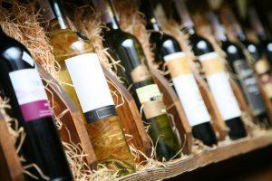 La venta de vino online se dispara
