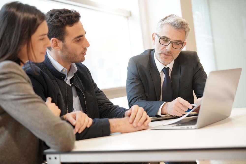 Cómo elegir una buena asesoría de autónomos y empresas