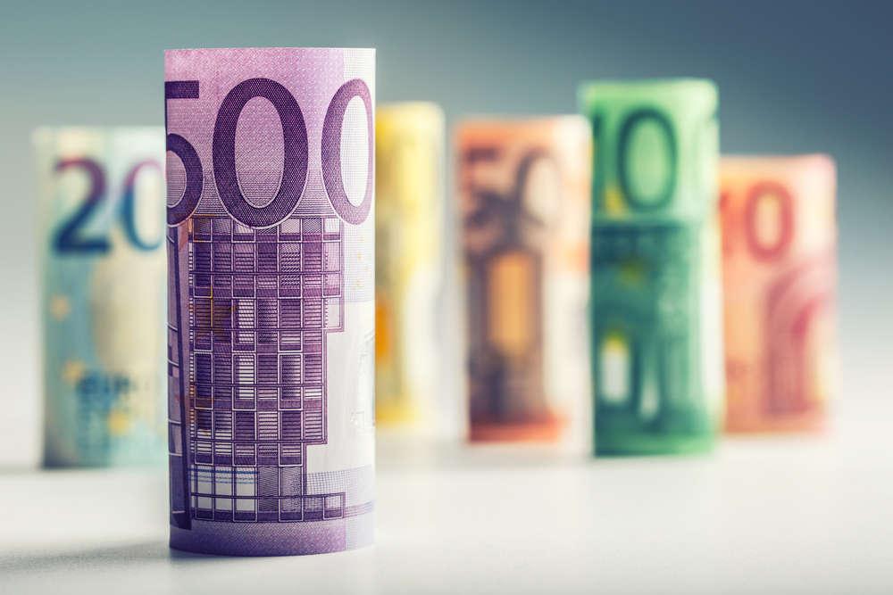 Qué pasa si tengo el dinero en bancos del extranjero