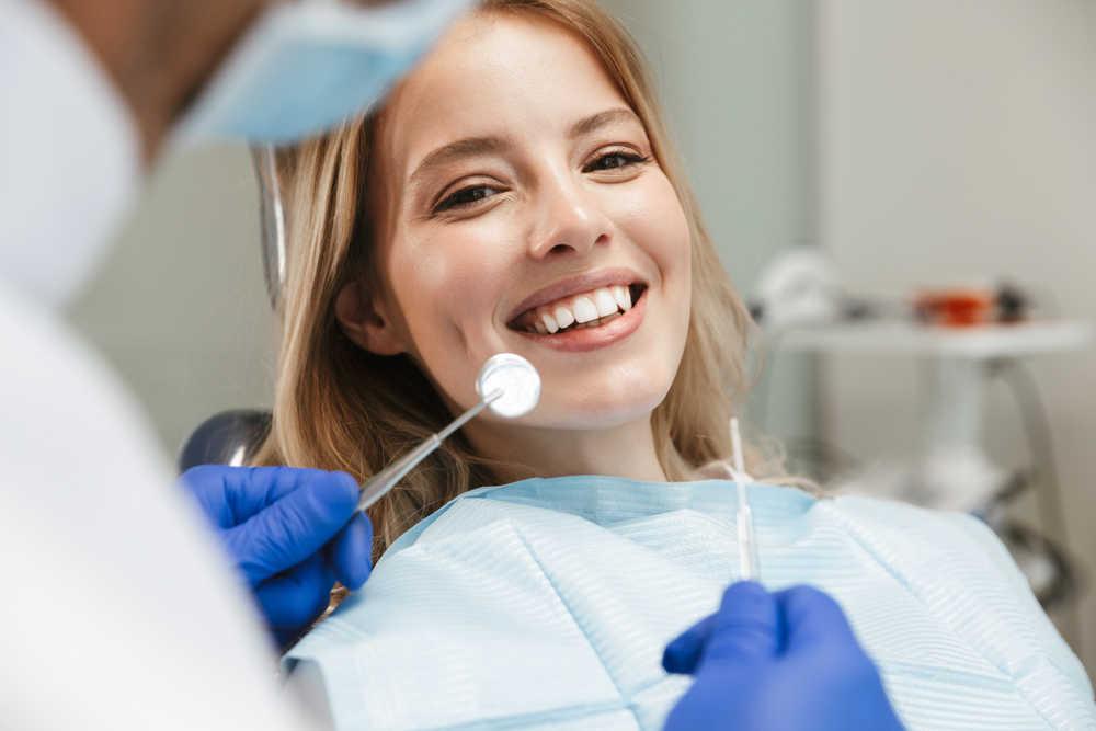 Cómo han afrontado los dentistas europeos la crisis del coronavirus