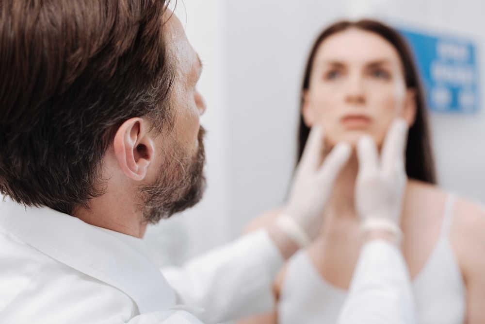El auge de la cirugía estética en España