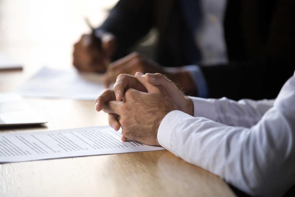 El procurador es clave para reducir tiempo en los procesos judiciales