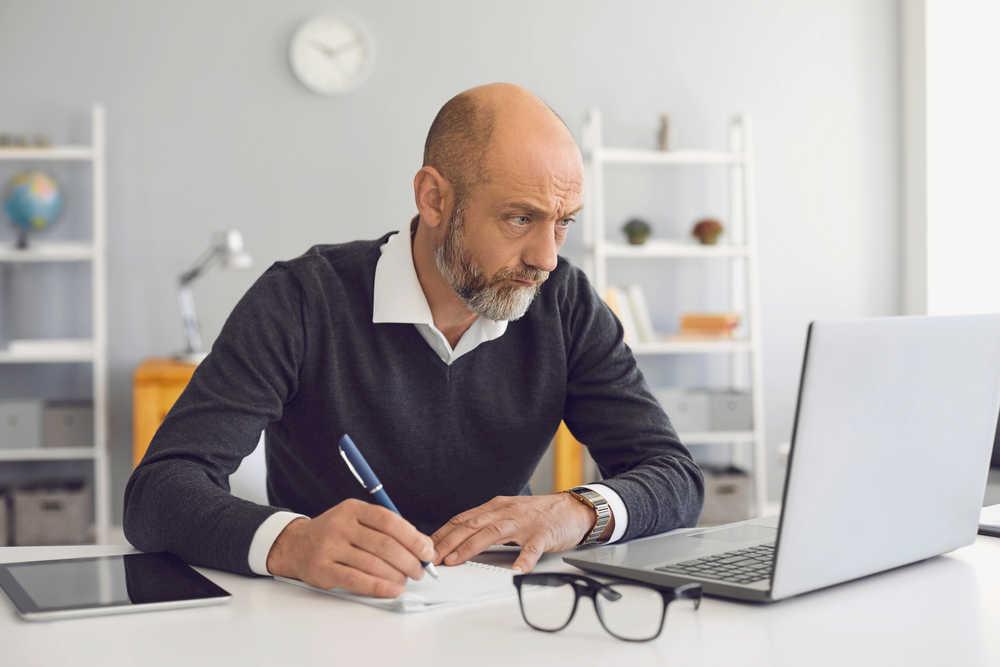 Elementos que debe de tener una web profesional