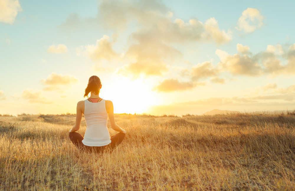 Millones de europeos ya consideran el mindfulness clave para conservar su salud mental